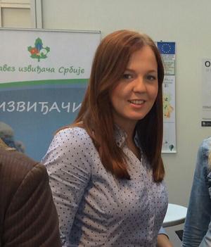 nikolovski_profile-size