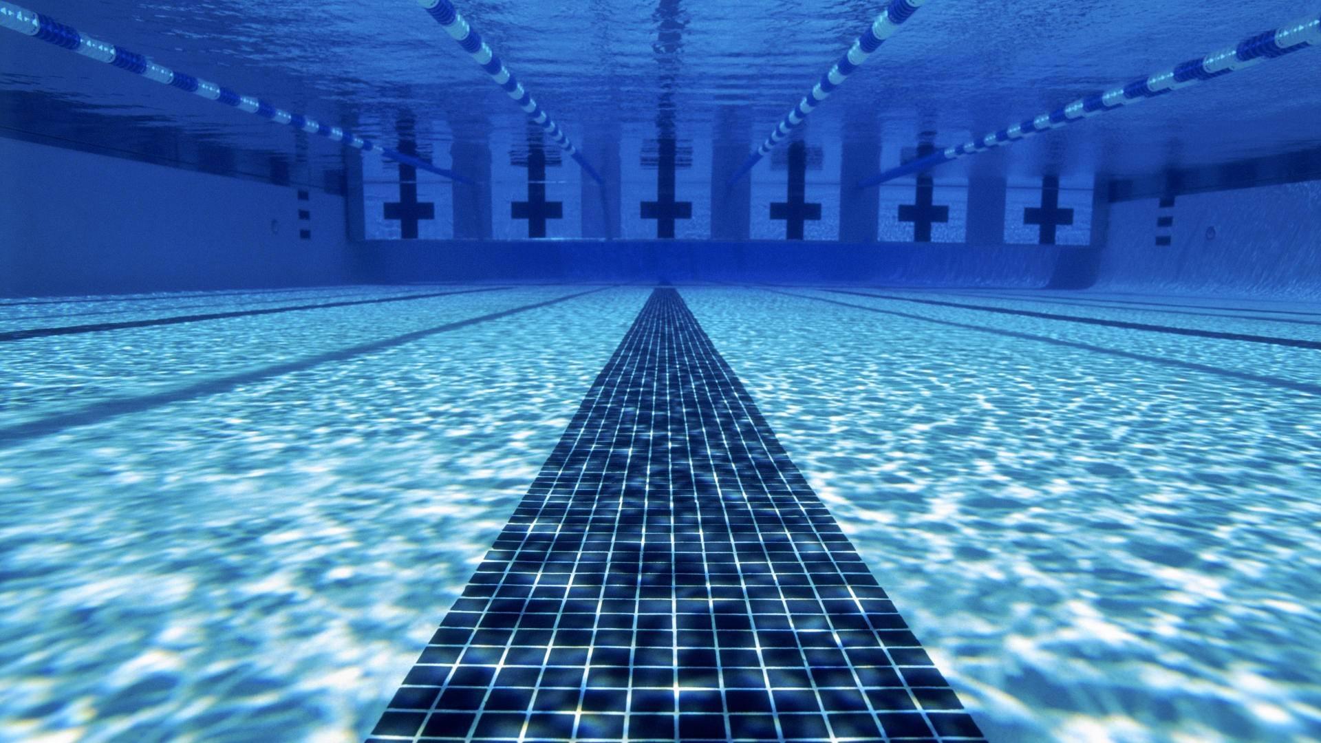 swimming-1920-1080-wallpaper