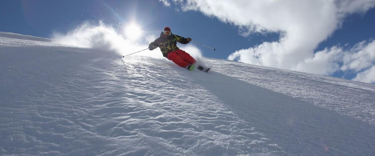 ski-slope-harakiri-mayrhofen-austria
