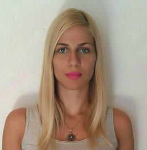 vasilisa_profile-size
