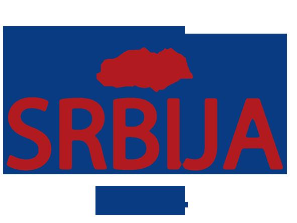 logo cetvorobohj