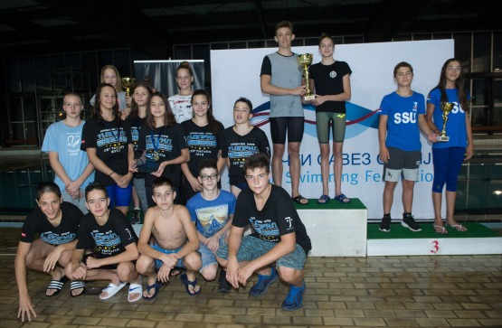 ekipno-kadetsko-2019