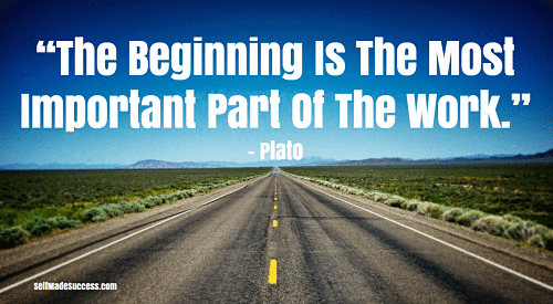 the-beginning-is-the-most-important-part-of-the-work_opt