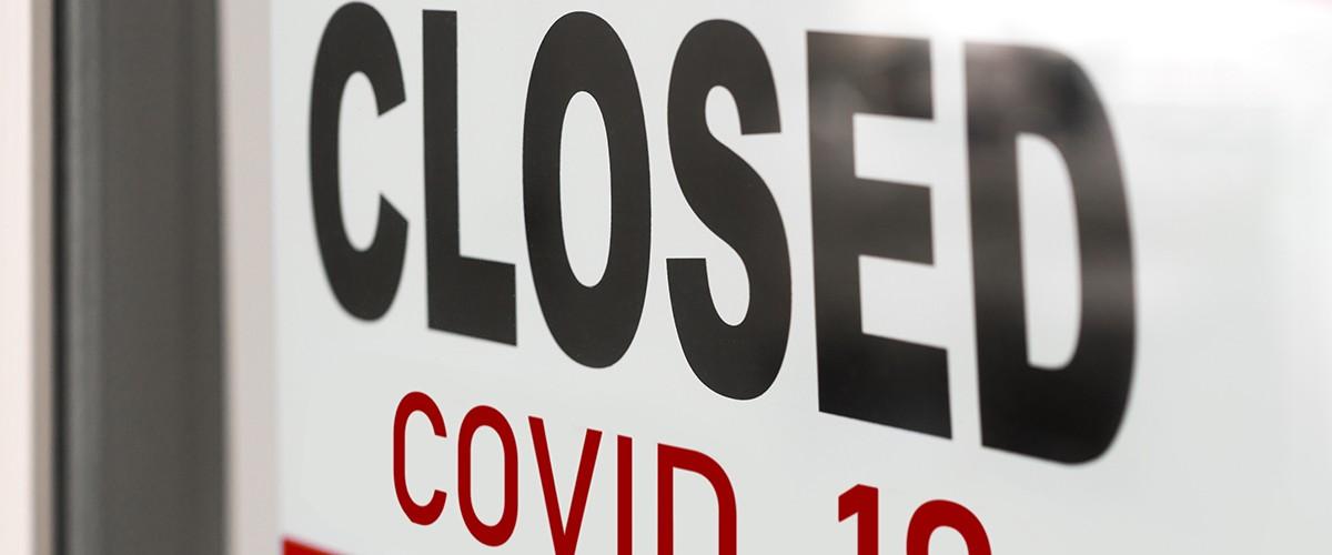 Lockdown_closed_covid_19